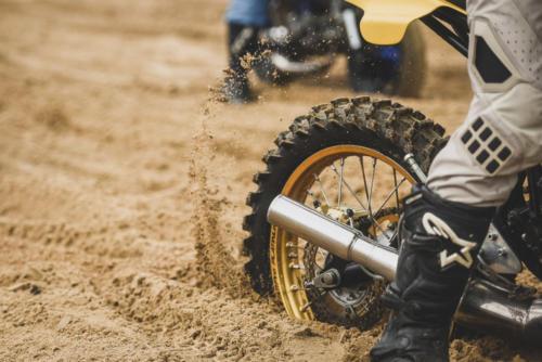 Malle-Beach-Race-2020 175