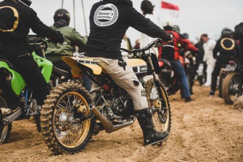 Malle-Beach-Race-2020 179