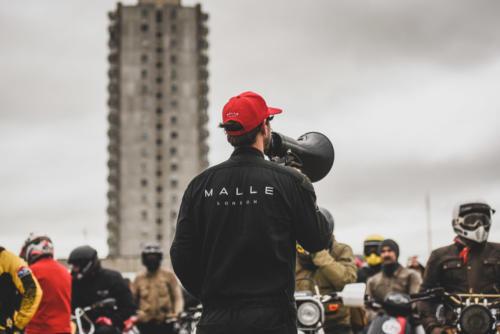Malle-Beach-Race-2020 185