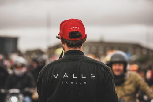 Malle-Beach-Race-2020 193