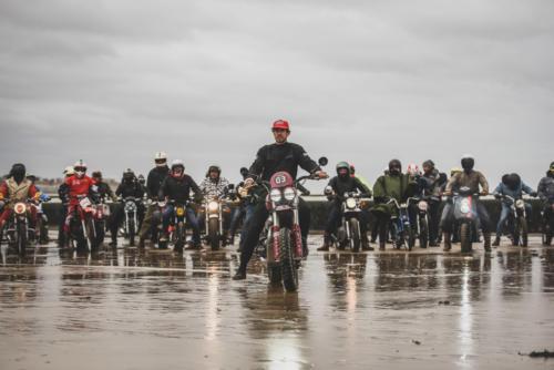 Malle-Beach-Race-2020 198