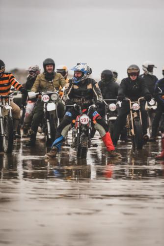 Malle-Beach-Race-2020 199