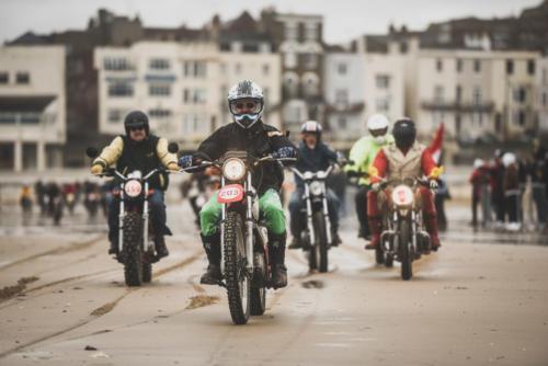 Malle-Beach-Race-2020 205