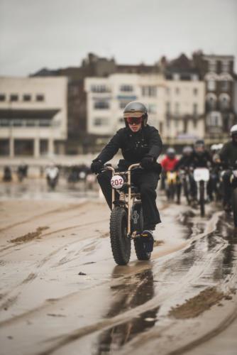 Malle-Beach-Race-2020 208