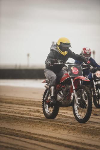 Malle-Beach-Race-2020 219