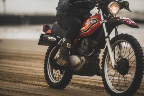 Malle-Beach-Race-2020 221