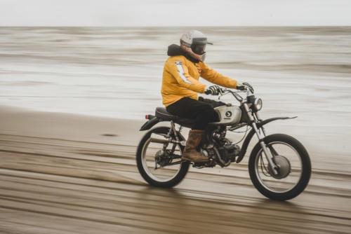 Malle-Beach-Race-2020 223