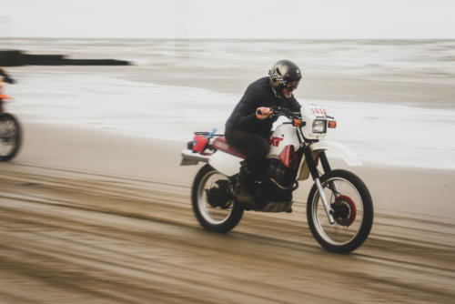 Malle-Beach-Race-2020 232