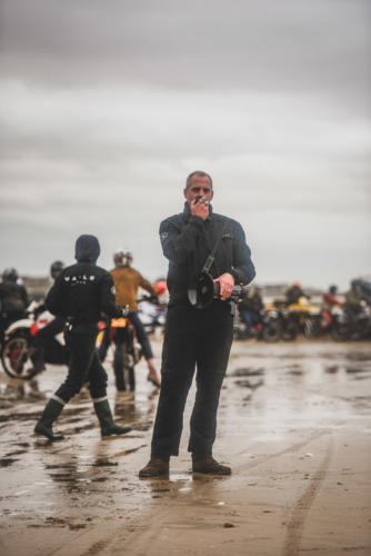 Malle-Beach-Race-2020 235