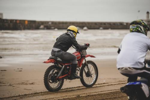 Malle-Beach-Race-2020 239