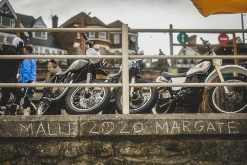 Malle-Beach-Race-2020 248