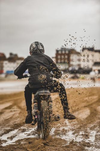 Malle-Beach-Race-2020 251