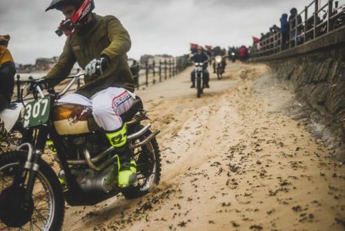 Malle-Beach-Race-2020 253