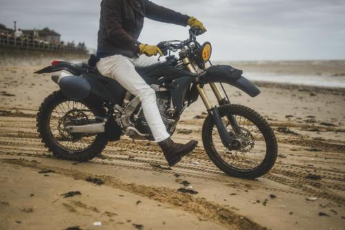 Malle-Beach-Race-2020 258