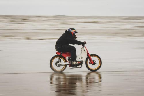 Malle-Beach-Race-2020 261