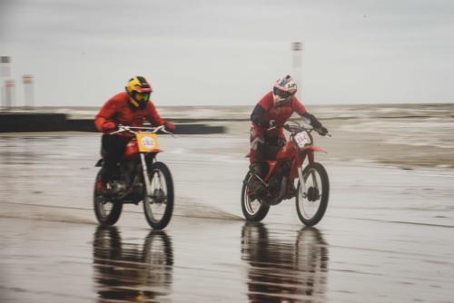 Malle-Beach-Race-2020 262