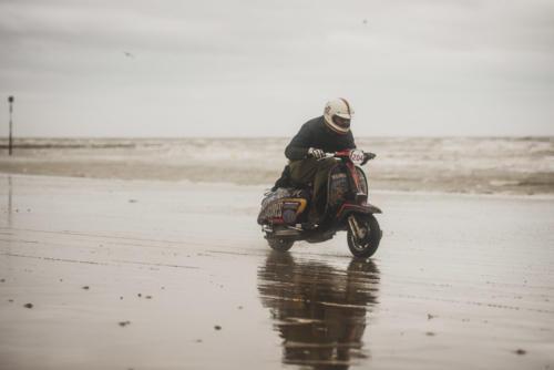 Malle-Beach-Race-2020 266