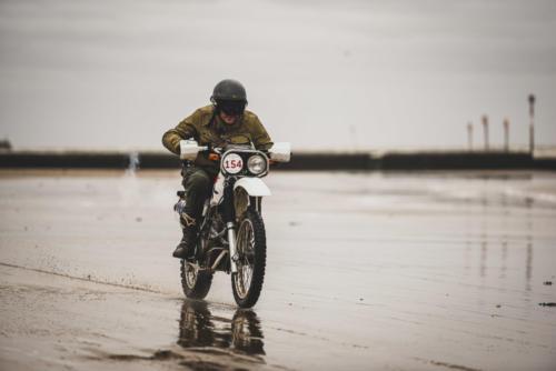 Malle-Beach-Race-2020 275