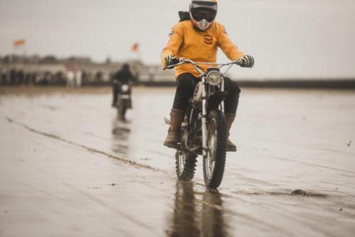 Malle-Beach-Race-2020 280
