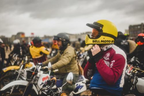 Malle-Beach-Race-2020 281