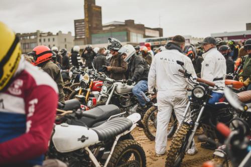 Malle-Beach-Race-2020 283