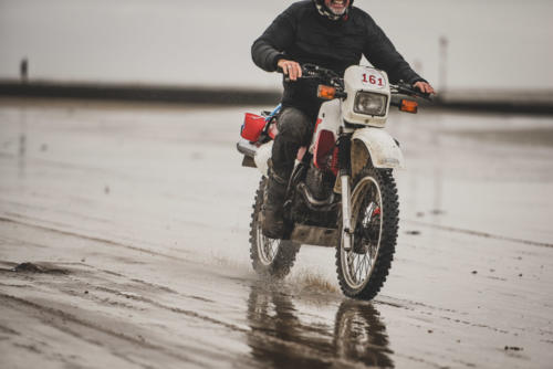 Malle-Beach-Race-2020 288