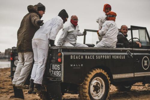 Malle-Beach-Race-2020 29