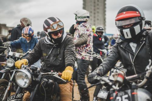 Malle-Beach-Race-2020 293