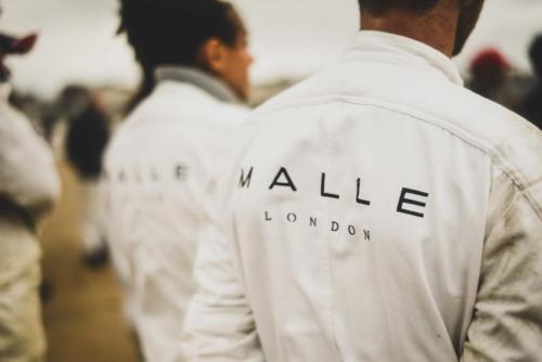 Malle-Beach-Race-2020 311