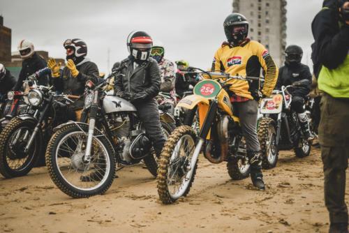 Malle-Beach-Race-2020 314