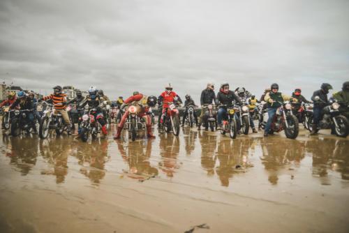 Malle-Beach-Race-2020 319