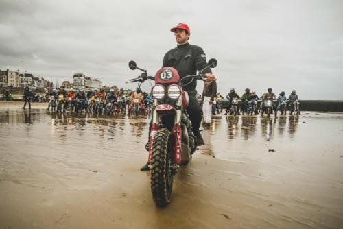 Malle-Beach-Race-2020 325