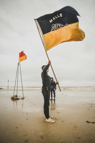 Malle-Beach-Race-2020 327