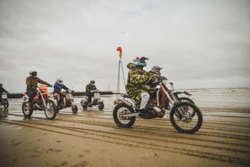 Malle-Beach-Race-2020 333