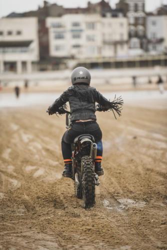 Malle-Beach-Race-2020 334