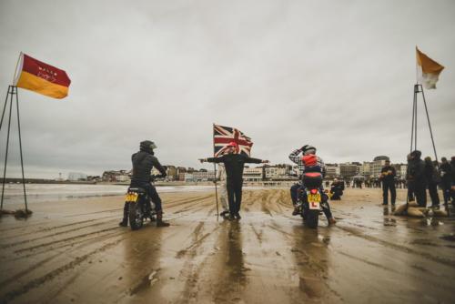 Malle-Beach-Race-2020 344
