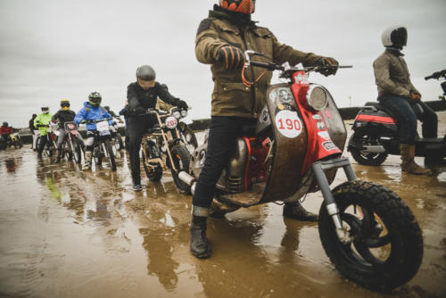 Malle-Beach-Race-2020 350