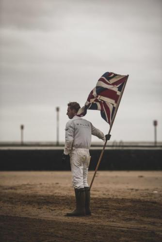 Malle-Beach-Race-2020 356