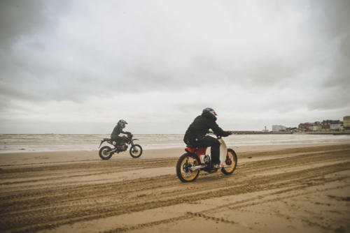 Malle-Beach-Race-2020 358