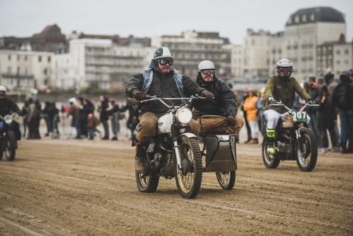 Malle-Beach-Race-2020 371