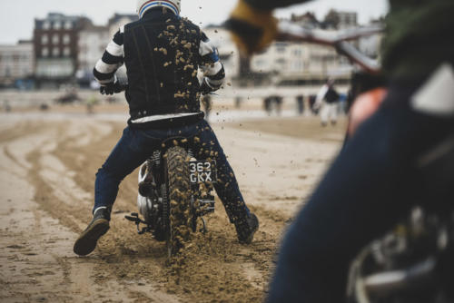 Malle-Beach-Race-2020 380