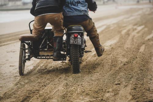 Malle-Beach-Race-2020 394