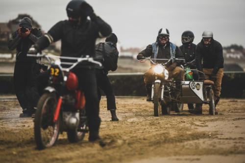 Malle-Beach-Race-2020 398