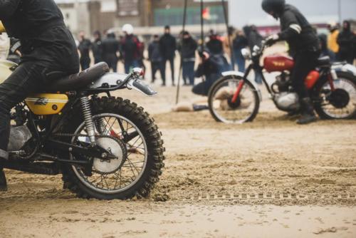 Malle-Beach-Race-2020 408