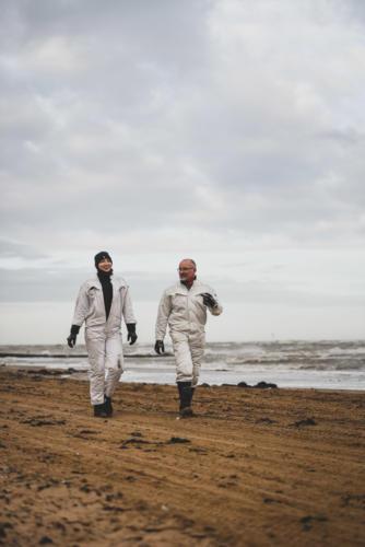 Malle-Beach-Race-2020 41