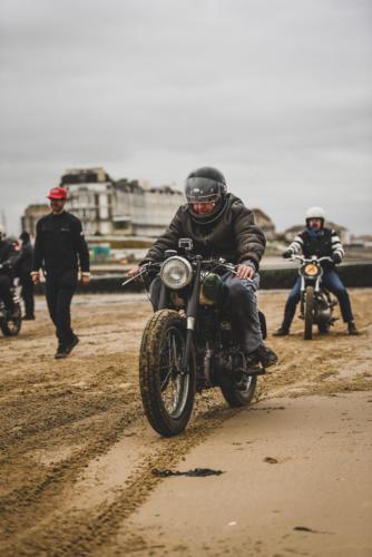 Malle-Beach-Race-2020 415