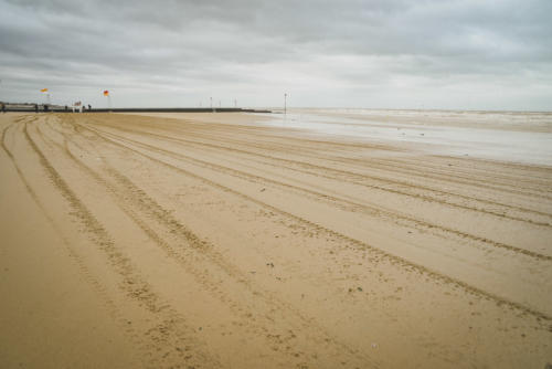 Malle-Beach-Race-2020 417