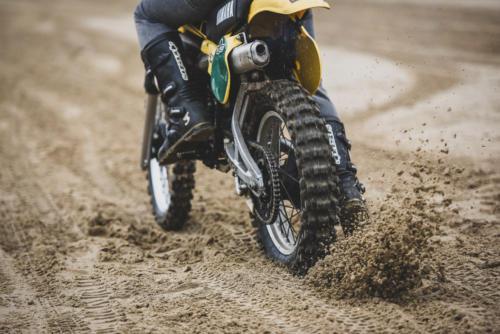 Malle-Beach-Race-2020 422