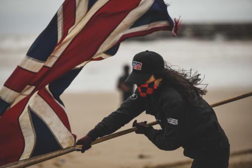Malle-Beach-Race-2020 436