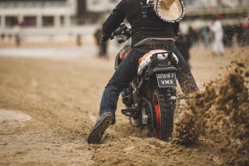 Malle-Beach-Race-2020 439